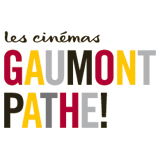 Gaumont Opra (ct Premier)