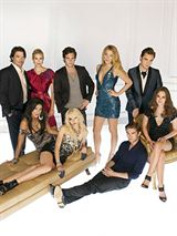 DPStream Gossip Girl - S�rie TV - Streaming - T�l�charger en streaming