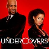 Undercovers Saison 1 Streaming