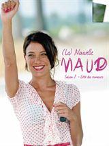 La Nouvelle Maud en Streaming gratuit sans limite | YouWatch S�ries en streaming