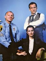 Capitaine Furillo / Hill Street Blues en Streaming gratuit sans limite | YouWatch Séries en streaming