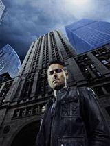 XIII : La S�rie (2011) en Streaming gratuit sans limite | YouWatch S�ries en streaming