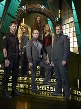 DPStream Stargate Atlantis - S�rie TV - Streaming - T�l�charger en streaming