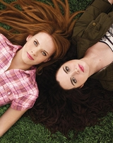 Switched at Birth Saison 5 Streaming
