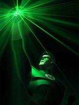Green Lantern : The Animated Series Saison 1 Streaming
