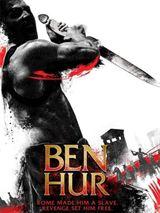 Ben Hur en Streaming gratuit sans limite | YouWatch Séries en streaming