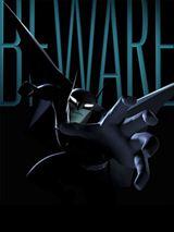 Beware the Batman en Streaming gratuit sans limite | YouWatch Séries en streaming