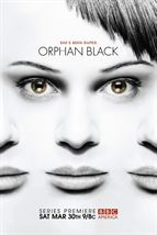 DPStream Orphan Black - S�rie TV - Streaming - T�l�charger en streaming