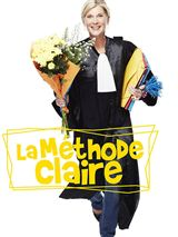 DPStream La Méthode Claire - Série TV - Streaming - Télécharger en streaming