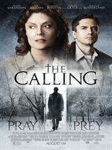 The Calling 2014 poster