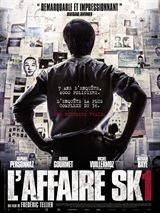 L'Affaire SK1  film complet