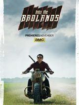 Into the Badlands Saison 1 Streaming