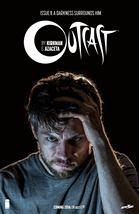 Outcast Saison 1 Streaming