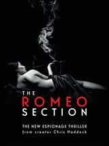 The Romeo Section Saison 2 Streaming