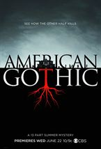 DPStream American Gothic (2016) - Série TV - Streaming - Télécharger en streaming