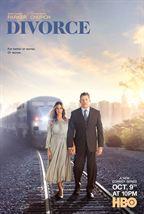 Divorce Saison 1 Streaming