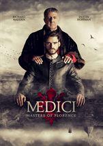 Médicis : les Maîtres de Florence Saison 1 Streaming