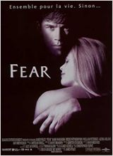 Fear  film complet