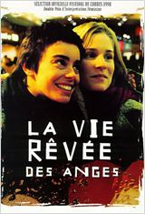 Telecharger La vie r�v�e des anges Dvdrip