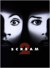 Scream 2  streaming