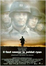 Il faut sauver le soldat Ryan en streaming