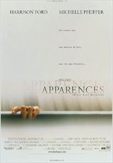 Regarder film Apparences streaming