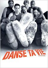 Regarder film Danse ta vie streaming