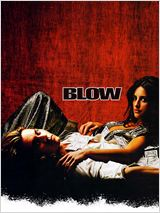 Regarder film Blow streaming