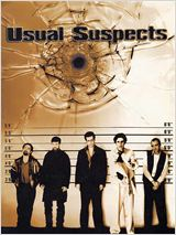 Regarder film Usual Suspects