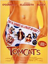 Tomcats