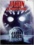 Regarder film Vendredi 13 - Chapitre 6 : Jason le mort vivant streaming