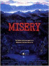 Regarder film Misery