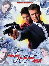 Meurs un autre jour (Die Another Day)