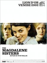 Regarder film The Magdalene Sisters streaming