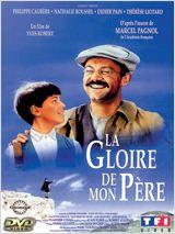 La Gloire de mon Père FRENCH DVDRIP AC3 1990