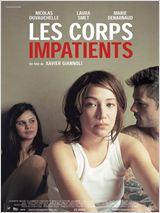 Regarder film Les Corps impatients