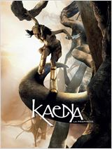 Regarder Kaena, la proph�tie (2003) en Streaming