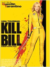 Kill Bill: Volume 1 en streaming