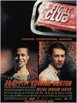 Regarder film Fight Club streaming