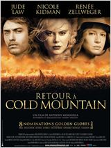 Retour &#224; Cold Mountain