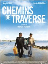 Regarder Chemins de traverse en streaming