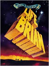 Regarder film Monty Python, la vie de Brian streaming