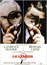 Regarder film Le Limier streaming
