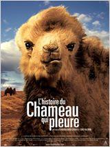Regarder film L'Histoire du chameau qui pleure