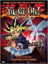 Yu-gi-oh ! The Movie