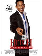 Regarder film Hitch - Expert en séduction