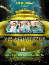 La Vie aquatique (Vostfr)