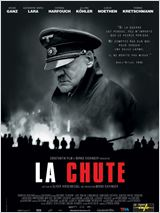 film La Chute en streaming