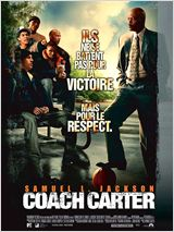 Regarder Coach Carter