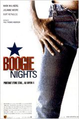 Boogie Nights streaming